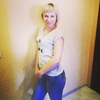 Анастасия, 33, г.Рязань
