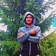 Ivan 38 Люблин
