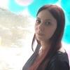 Оля, 28, г.Харьков