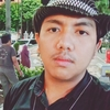Dwi setyaji, 21, г.Джакарта