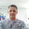 Андрей Смоленский, 47, г.Славянск-на-Кубани