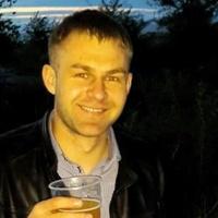 Джерико, 44 года, Лев, Красноярск