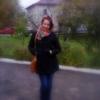 Виктория, 22, г.Татищево