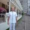 Сергей, 29, г.Железнодорожный