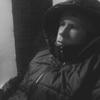віктор, 21, г.Виноградов