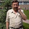Андрей, 64, г.Бишкек
