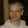 Олег, 47, г.Оренбург