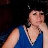 Марина, 36, г.Ипатово