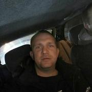 sergyr333 32 Москва
