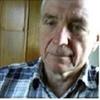 олег, 67, г.Гомель