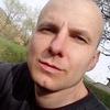 Анатолий, 20, г.Лисичанск