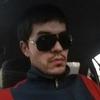 Nodir, 29, г.Ташкент