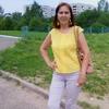 ТАТЬЯНА, 53, г.Северск