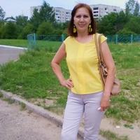 ТАТЬЯНА, 56 лет, Козерог, Северск