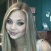 Кристина, 25, Гірське