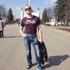 Игорь, 44, г.Губкин