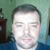 Тарас, 42, г.Киселевск