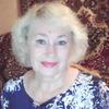 Марта, 64, г.Лисичанск