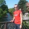владислав, 32, г.Краснодар