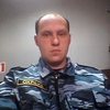 Анатолий, 29, г.Новый Уренгой