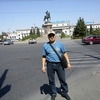 Александр, 44, г.Губкинский (Ямало-Ненецкий АО)
