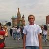 Сергей Осипов, 59, г.Кувандык