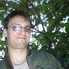 Дмитрий, 28, г.Любань