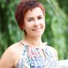 Валентина, 51, Хмельницький