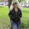 Tatjana, 49, г.Marburg
