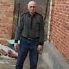 Владимир, 74, г.Хадыженск
