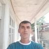 Бахриддин, 39, г.Бишкек