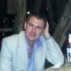 Сергей, 38, г.Орск
