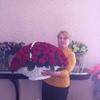 Елена, 60, г.Уфа