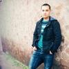 денис, 35, г.Ташкент
