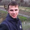 Олексій, 26, г.Малин