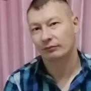Начать знакомство с пользователем Николай 39 лет (Скорпион) в Уссурийске