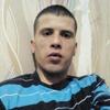 Иван, 27, г.Владивосток