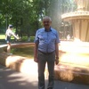 Иван, 62, г.Псков