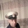Romeo, 33, г.Иркутск