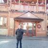 Олег, 52, г.Днепр