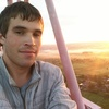 Vladislaw, 24, г.Йошкар-Ола