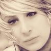 Аня, 34, г.Ереван