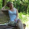 Марина Тукмачева, 54, г.Вятские Поляны (Кировская обл.)