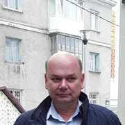 Юрий 56 Петропавловск-Камчатский