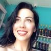Tanya, 34, Antalya
