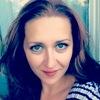 Ksyusha, 33, Winnipeg
