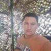 Nektar Nekov, 30, г.Москва