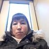 Natalia Keller, 36, г.Хайльбронн