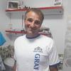 Сергій, 42, г.Березань