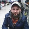 MIRZOSHARIF, 35, г.Москва